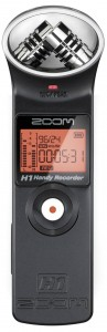 Zoom_H1_H1_Ultra_Portable_Digital_Audio_699403