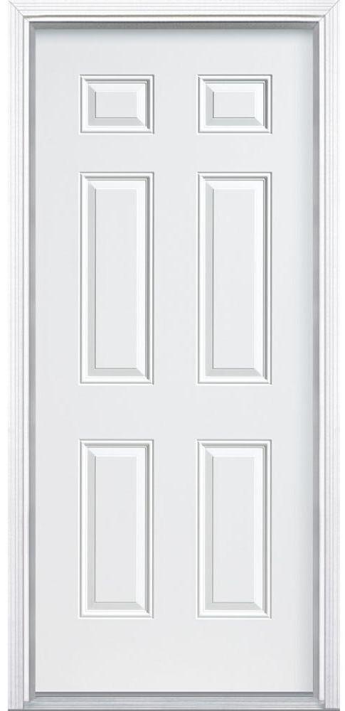 1600-MDR7506_detail2