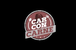 car_con_copy